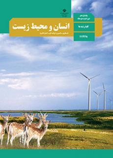 ویدئو آموزشی انسان و محیط زیست یازدهم